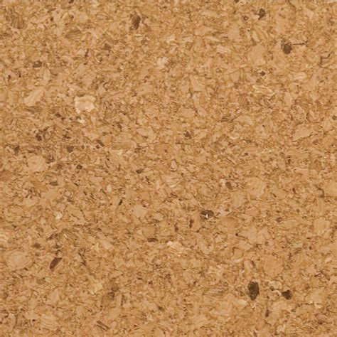 heritage mill natural fossil plank 13 32 in thick x 11 5 8 in wide x 36 in length cork