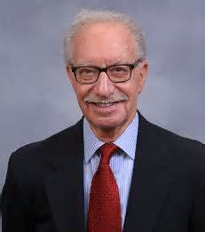 William And Mba Curriculum by Nyu William Silber Nadler Professorship