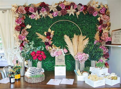 flower wall wedding cost afloral wedding floral inspiration for the diy
