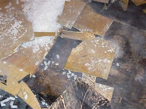 Are Asbestos Floor Tiles Safe about mesothelioma site identifying the dangers of asbestos in floor tiles