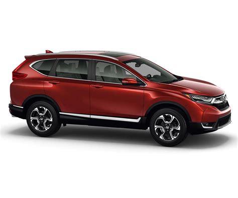 honda crv 2017 interior 2017 honda cr v release date price interior review