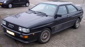 Quatro Audi Audi Quattro Wikiwand