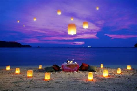 how to have romantic night in the bedroom how to have a romantic dinner for two