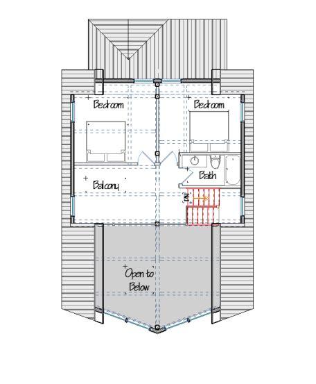 small barn floor plans small barn house plans