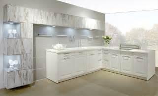 wood kitchen white distressed oak your kitchen broker