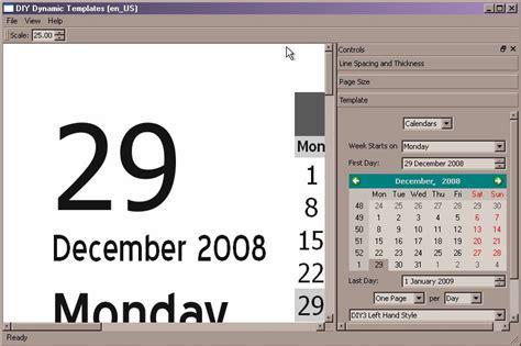 Generar Calendario Tecnolog 237 A Habitual Generar Hojas De Calendario Y Agenda