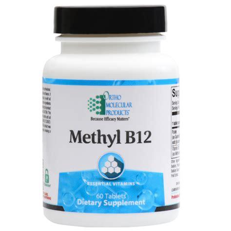 B12 Liver Detox by Do You Take Metformin For Diabetes