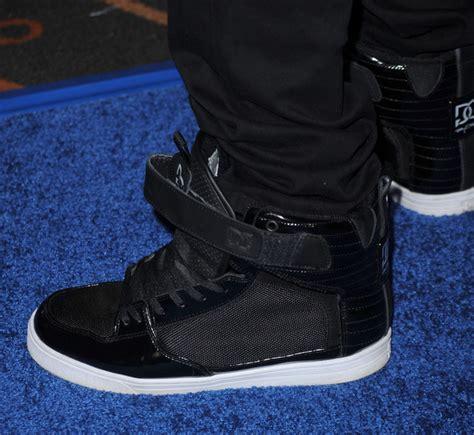 justin bieber shoes justin bieber 2011 shoes just cool sneaker cabinet