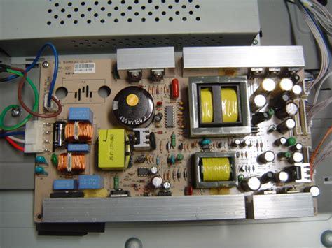 a quoi sert un resistor a quoi sert un resistor 28 images a quoi sert un crm infographie crm a quoi sert un
