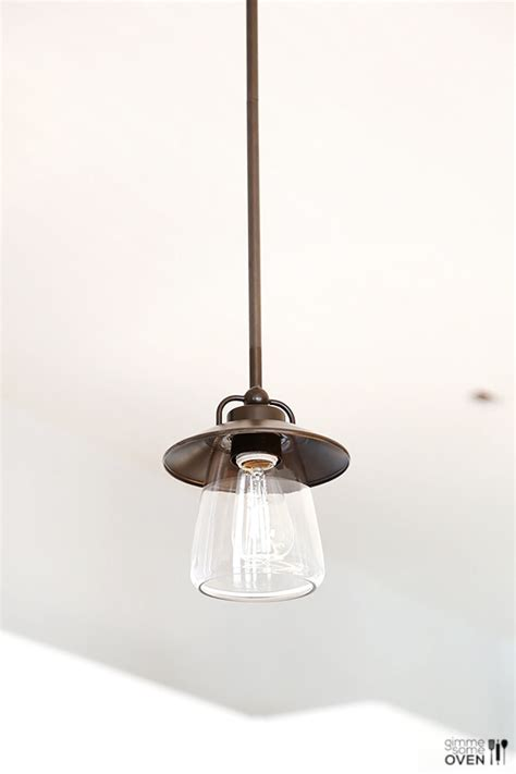Lowes Kitchen Pendant Lights Kitchen Remodel Lighting And Flooring From Lowe S