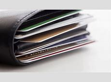 What Really Happens After Your Credit Card Is Stolen - ABC ... Yellowstone Park Nj