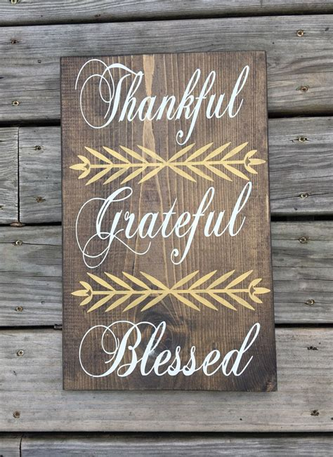 wooden fall decor fall decor signs pleasing fall decor wooden signs crafts