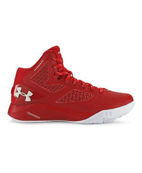 basketball shoes for grade school boys grade school armour clutchfit drive 2