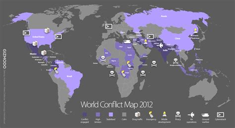 a world in conflict the global battle for rugby supremacy books world map of all wars and conflicts happening in 2012