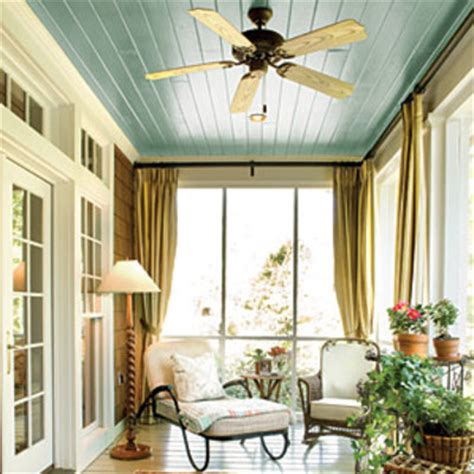 southern living porches porches and patios historic blue porch porch and patio