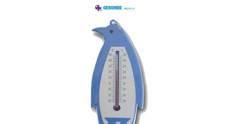 Termometer Elektrik toko termometer ruangan termometer dinding toko medis jual alat kesehatan