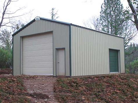 prezzi box auto prefabbricati box auto prefabbricati strutture giardino tipologie di