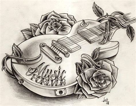 tattoo nightmares guitar 28 best images about c on pinterest valentine day cards