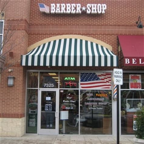 haircuts gainesville va the famous american barber shop 11 photos 21 reviews