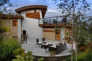 Waterfront Home Plans And Designs by Waterfront House Plans In Beautiful British Columbia