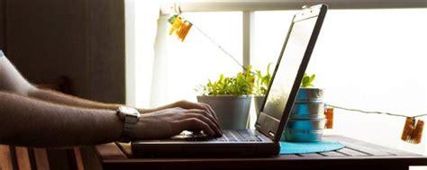 ufficio sta barilla smart working fra disegno di legge e azioni sperimentali