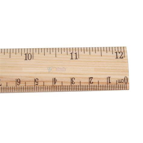 Multiplek 1 5 Cm 1 cm ruler actual size pictures to pin on pinsdaddy