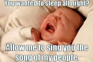 New Parent Meme - sleeping baby memes image memes at relatably com