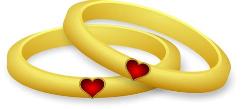 Engagement Wedding Clipart Free by Free Wedding Ring Clipart 6 Pictures Clipartix