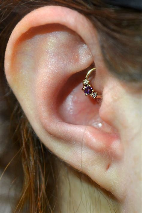 286 best images about piercing 286 best ear piercings images on ear rings