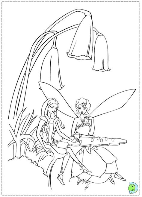 barbie rainbow coloring pages pin barbie fairytopia color change pink mermaid doll girls