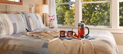 how to open a bed and breakfast how to start a bed and breakfast business top ideas and