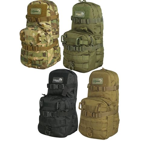 day packs viper one day modular pack viper one day pack viper