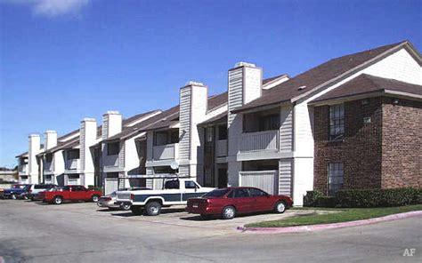 Apartments Garland Tx Oak Glen Garland Tx Apartment Finder