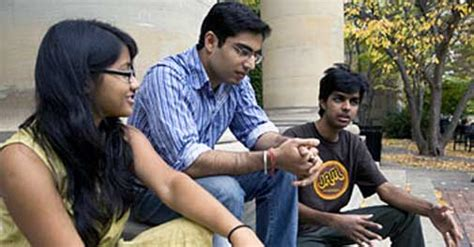Harvard Mba Indian Student Profile by Govt Allows Foreign Universities In India Will They Join