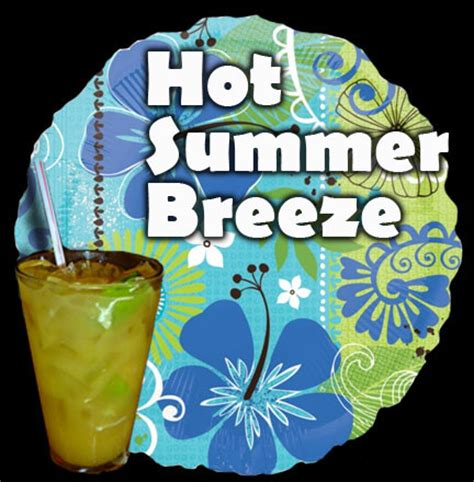 Bartenders Simple Tip Cool Warm Glasses by Tip Your Bartender Featured Drink