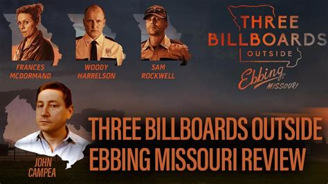 three billboards outside ebbing missouri the screenplay books three billboards outside ebbing missouri review