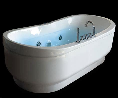 vasche da bagno economiche prezzi vasche da bagno economiche prezzi sanitari bagno