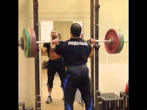 dmitriy klokov bench press berestov press 150kg doovi