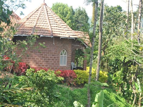 Coorg Resorts And Cottages by Prashanthi Resorts Coorg Cottages Booking 0750 2345