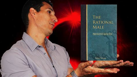 The Rational Preventive Medicine quot the rational preventive medicine quot book review