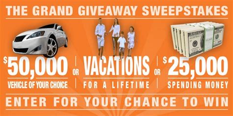 Sweepstakes Sites - wyndham vacation resorts grand giveaway sweepstakes sweepstakesbible