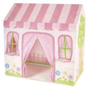 our generation doll house our generation fabric doll house for 18 quot dolls ret new in box phillipsburg