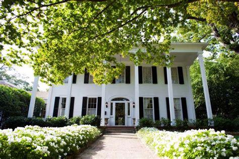 Flint Hill House by Flint Hill Reviews Norcross