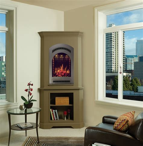 24 Different Types of Fireplaces   NYTexas