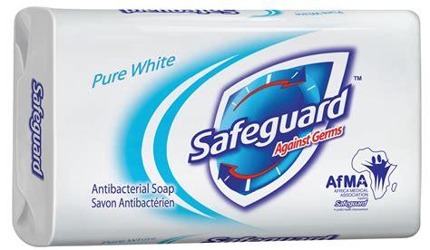 Sleek Baby Antibacterial 80 Gram antibacterial soap pack of 6 80g white check