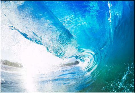 Tidal Gift Card - tidal wave