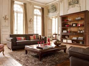 Home Designing Com living room decorating ideas