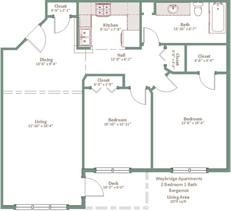 prairie ranch apartments floor plans 100 prairie ranch apartments floor plans apartments