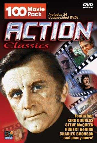 film streaming qualité dvd movie action classics 100 movie pack free streaming with