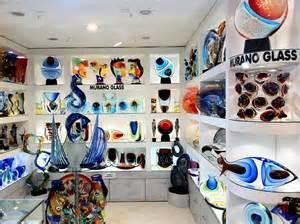 Shop For Glassware Visit To Venice What Should I Visit Forums